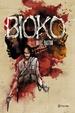 Cover of Bioko