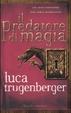 Cover of Il predatore di magia