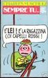 Cover of Sempre tu...