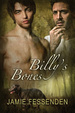 Cover of Billy's Bones