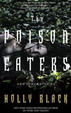 Cover of The Poison Eaters