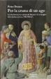Cover of Per la cruna di un ago