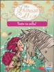 Cover of Tutte in sella!