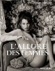 Cover of L'Allure des femmes