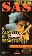 Cover of Il cartello di Sebastopoli