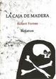 Cover of La caja de madera