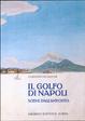 Cover of Il golfo di Napoli