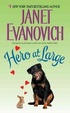 Cover of Hero at Large