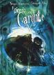 Cover of Il piccolo Caronte