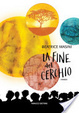 Cover of La fine del cerchio
