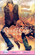 Cover of Gentle Cage
