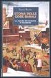 Cover of Storia delle cose banali