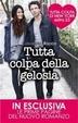 Cover of Tutta colpa della gelosia