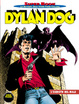 Cover of Dylan Dog Super Book n. 40