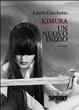 Cover of Kimura, un nuovo inizio