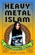 Cover of Heavy Metal Islam