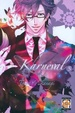 Cover of Karneval vol. 5