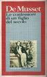 Cover of Le confessioni di un figlio del secolo