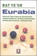 Cover of Eurabia