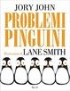 Cover of Problemi pinguini