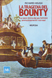 Cover of La tragedia del Bounty