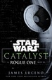 Cover of Catalyst