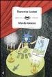 Cover of Mondo tarocco