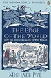 Cover of The Edge of the World