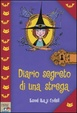Cover of Diario segreto di una strega