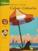Cover of Cabot-caboche