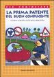 Cover of La prima patente del buon conducente