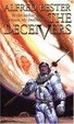 Cover of The Deceivers