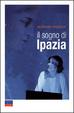 Cover of Il sogno di Ipazia. E-book. Formato PDF