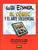 Cover of El cómic y el arte secuencial
