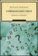 Cover of L'orologiaio cieco