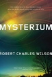 Cover of Mysterium
