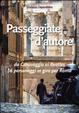 Cover of Passeggiate d'autore