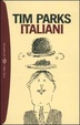 Cover of Italiani