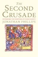 Cover of The Second Crusade