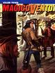 Cover of Magico Vento n. 80