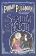 Cover of The Shadow In the North