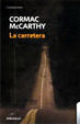 Cover of La Carretera