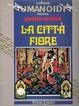 Cover of La città fiore