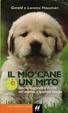 Cover of Il mio cane è un mito