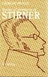 Cover of Invito al pensiero di Stirner
