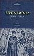 Cover of PEPITA JIMENEZ