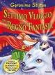 Cover of Settimo viaggio nel regno della fantasia
