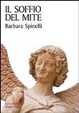 Cover of Il soffio del mite