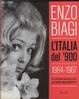Cover of L'Italia del '900