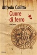 Cover of Cuore di ferro